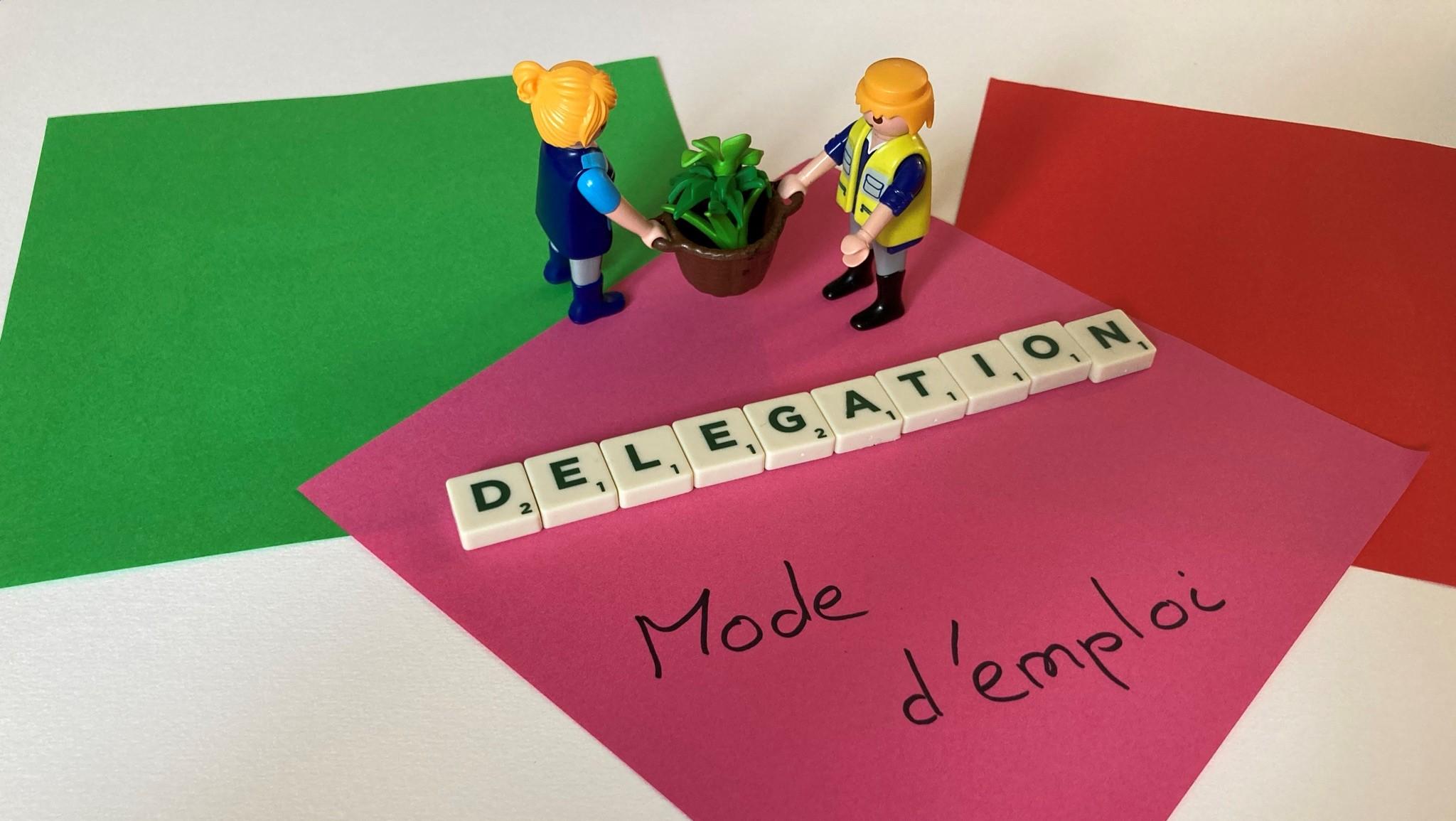 Delegation-mode-d-emploi