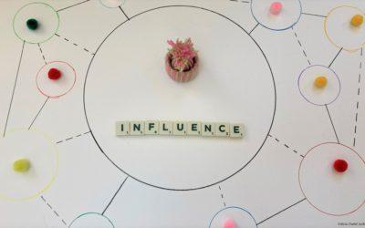 Influence : Vendre ses idées